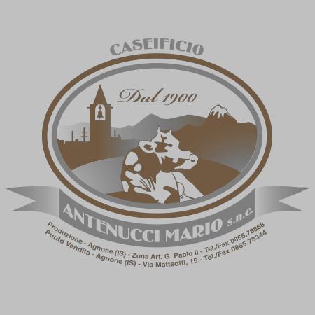 Caseificio Antenucci Mario